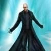любимые герои в миниатюре - последнее сообщение от Lex Luthor
